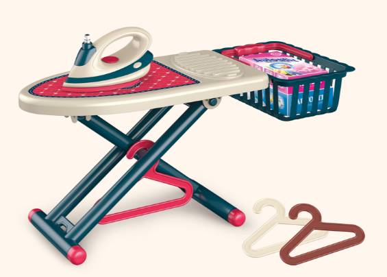 Ironing Board Toy