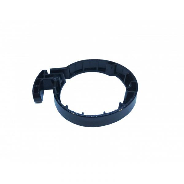 Collar for folding tube Xiaomi Mi Electric Scooter M365 (original)