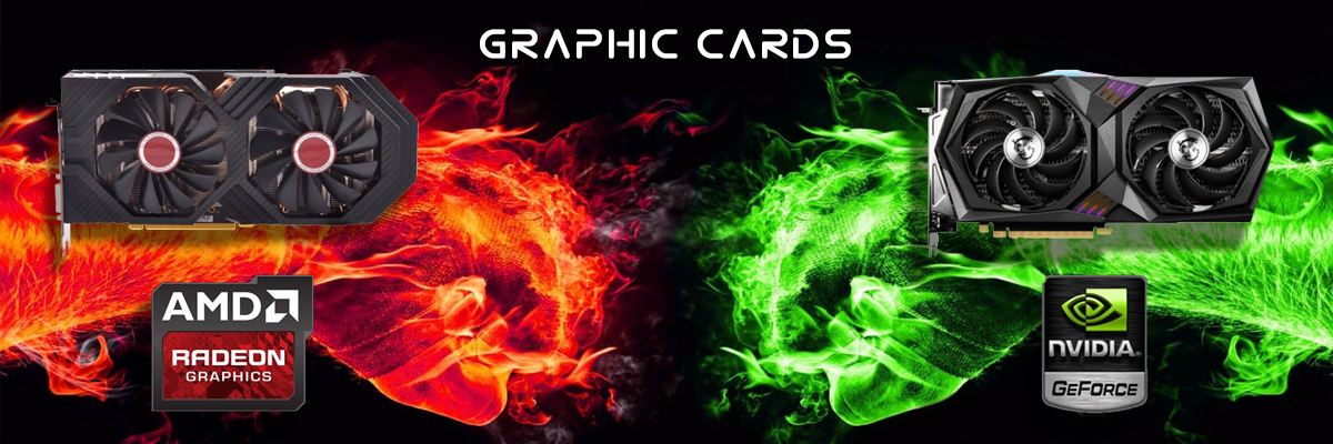 graphic_cards