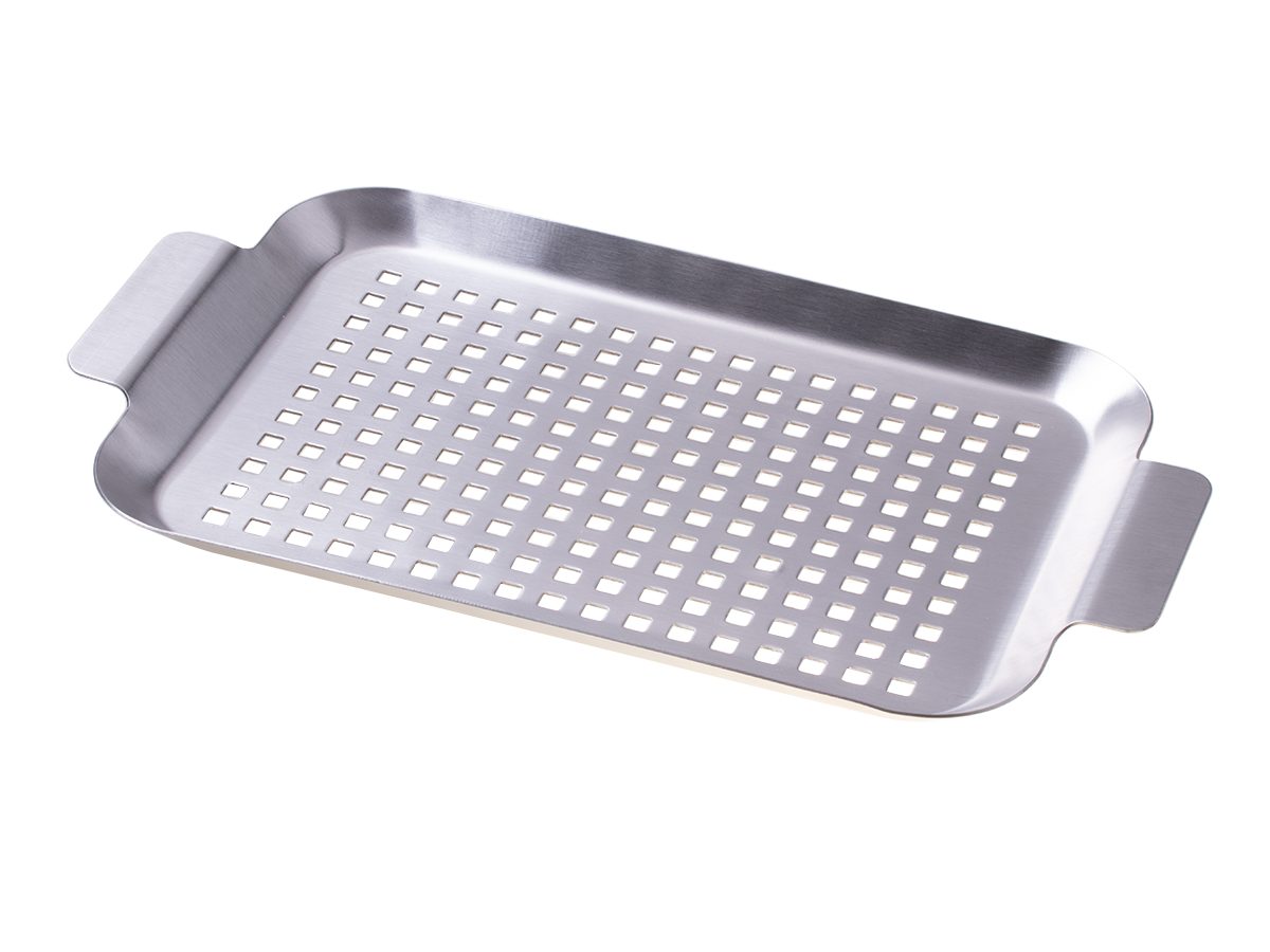 Grilling tray small