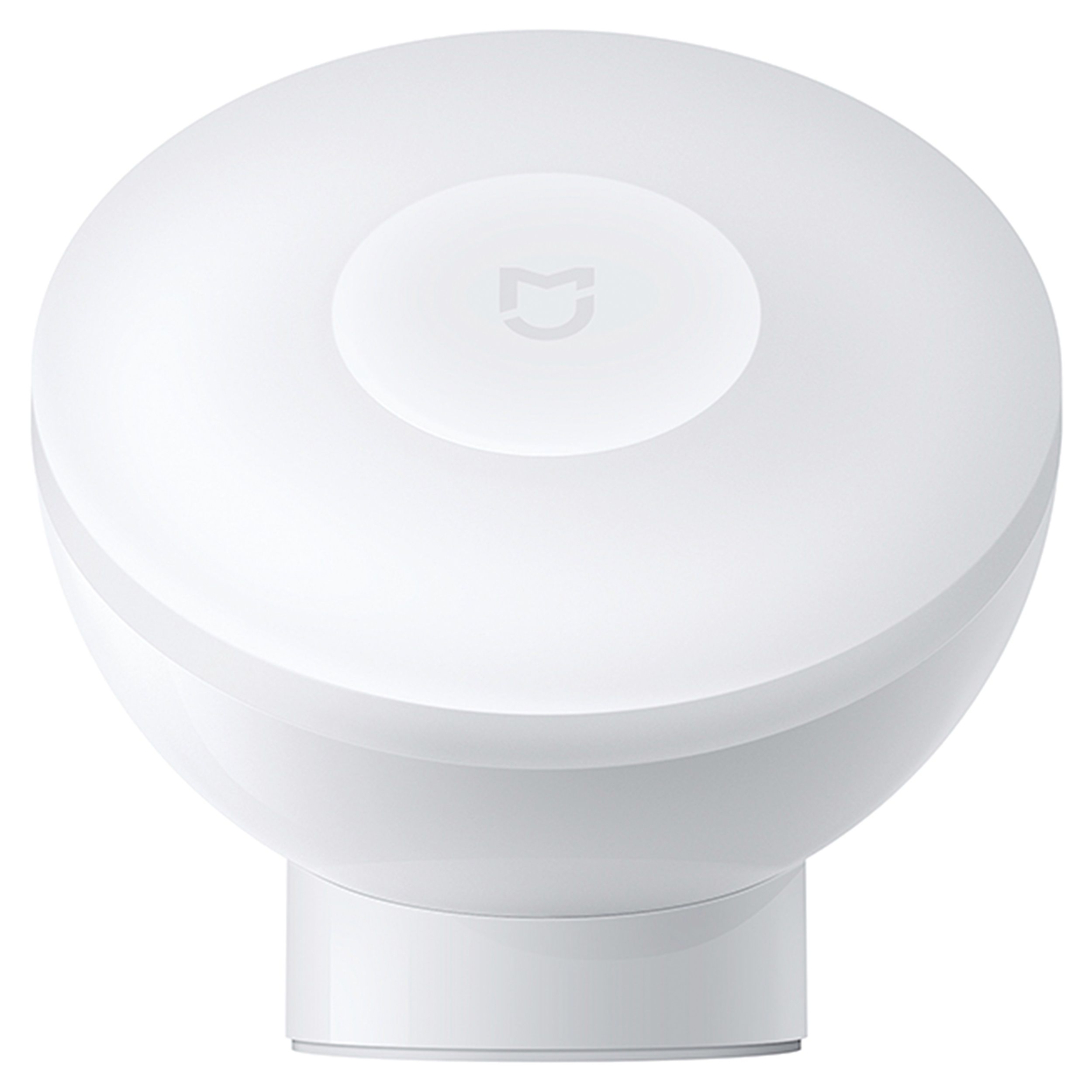 Lamp with motion sensor Xiaomi Yeelight Mi Motion-Activated Night Light 2 - white