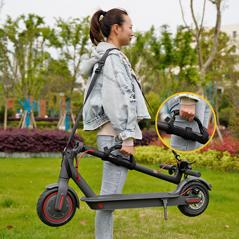 Handle to carry Xiaomi Mi Electric Scooter M365