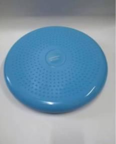 Chair pad disk massage orthopedic armchair