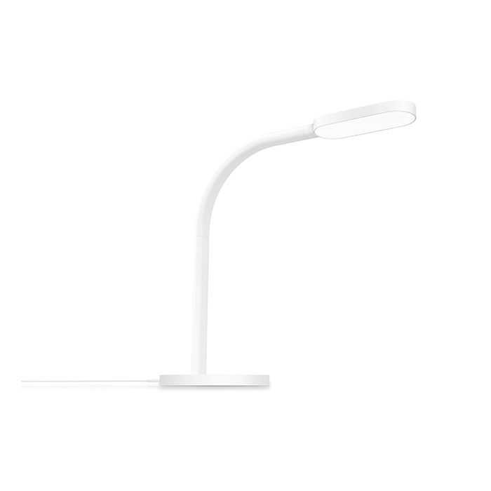 Desk lamp Xiaomi Yeelight Portable LED  - white