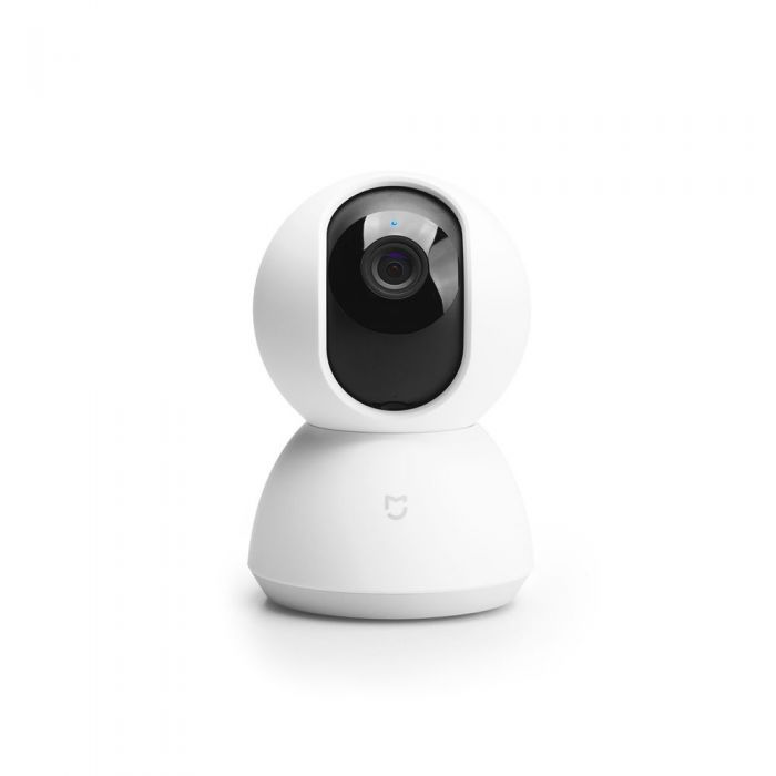 Xiaomi Mi Home Security Camera 360 ° 1080P od ninex.cz