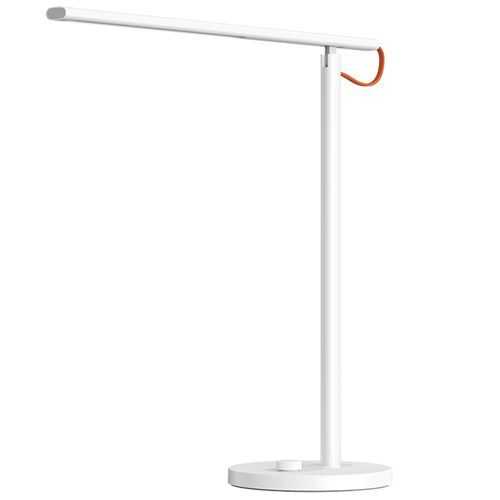 Xiaomi Mi 1S LED desk lamp