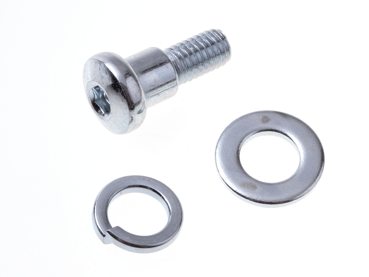 Countersunk screw M6*7*11 Xiaomi Mi Electric M365 (orginal)