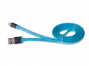 cable lighting HEDO - blue