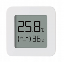 Czujnik temperatury i wigotności Xiaomi Mi Temperature and Humidity Monitor 2