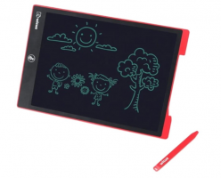 Graphic tablet for writing and drawing Xiaomi Wicue 12