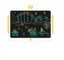 Graphic tablet for writing and drawing Xiaomi Wicue 16