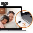 Kamera internetowa Xiaomi Imilab Webcam 1080p Full HD