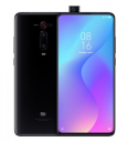 Telefon Xiaomi Mi 9T 6/128GB - carbon black NOWY (Global Version)