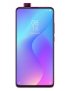 Telefon Xiaomi Mi 9T 6/128GB - flame red NOWY (Global Version)
