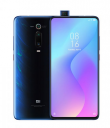 Telefon Xiaomi Mi 9T 6/128GB - glacier blue NOWY (Global Version)